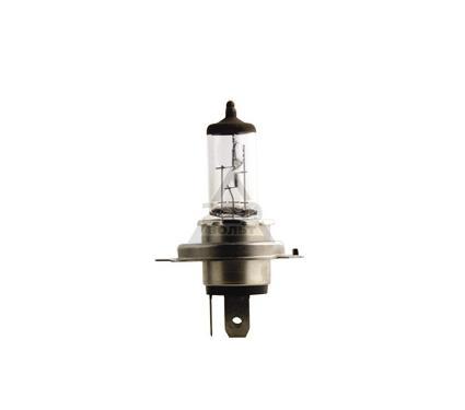 Лампа автомобильная NARVA 48222