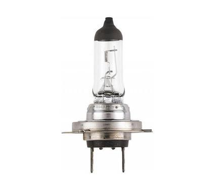 Лампа автомобильная NARVA 48339 (бл.1)