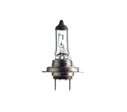 Лампа автомобильная NARVA 48358