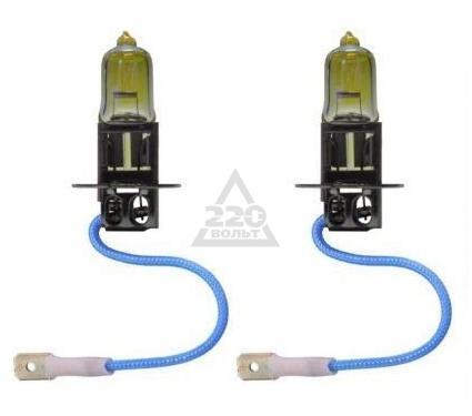 Лампа автомобильная NARVA 48521 (ку.2)