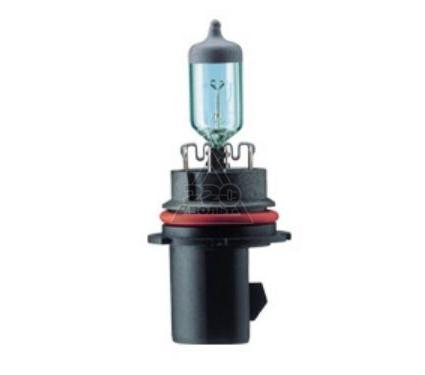 Лампа автомобильная NARVA 48628