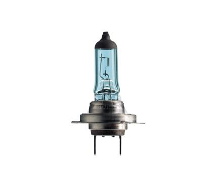 Лампа автомобильная NARVA 48638