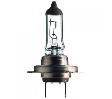 Лампа автомобильная NARVA 48650 (ку.2)