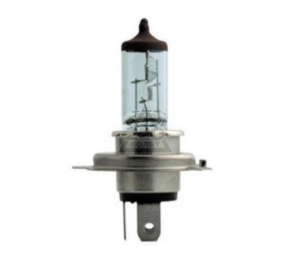 Лампа автомобильная NARVA 48677