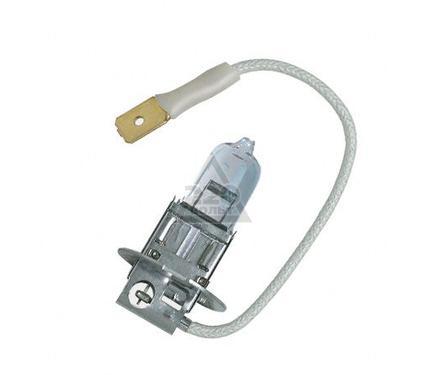 Лампа автомобильная NARVA 48751