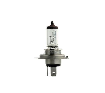 Лампа автомобильная NARVA 48861 (бл.1)
