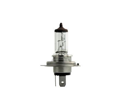 Лампа автомобильная NARVA 48878
