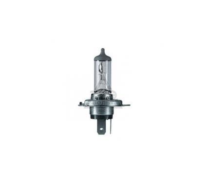 Лампа автомобильная NARVA 48881 (бл.1)