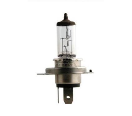 Лампа автомобильная NARVA 48888