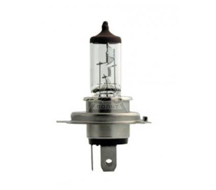 Лампа автомобильная NARVA 48892 (бл.1)
