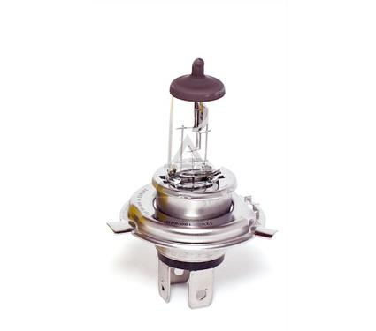 Лампа автомобильная NARVA 48901