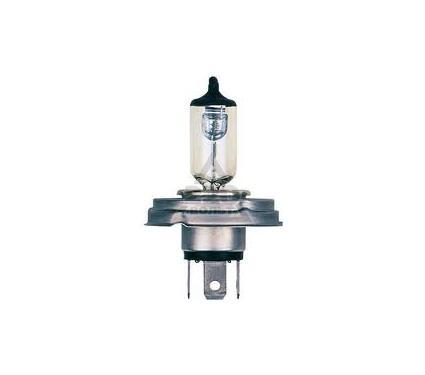Лампа автомобильная NARVA 48904