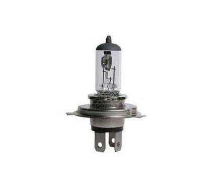 Лампа автомобильная NARVA 48951