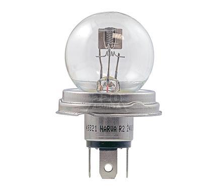 Лампа автомобильная NARVA 49321