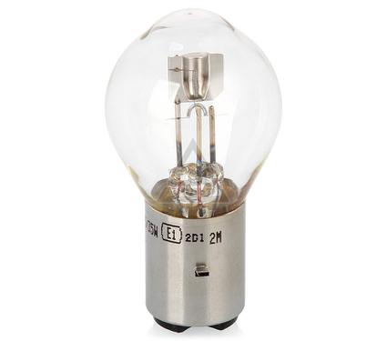Лампа автомобильная NARVA 49531