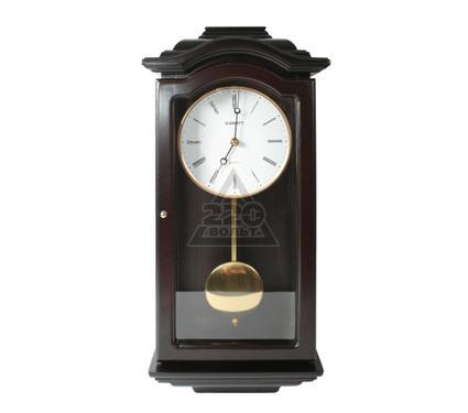 Часы SCARLETT SC-95G