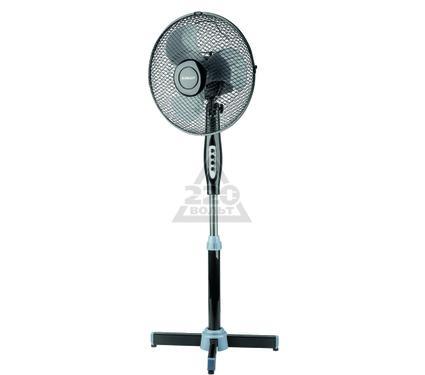 Вентилятор SCARLETT SC-1370