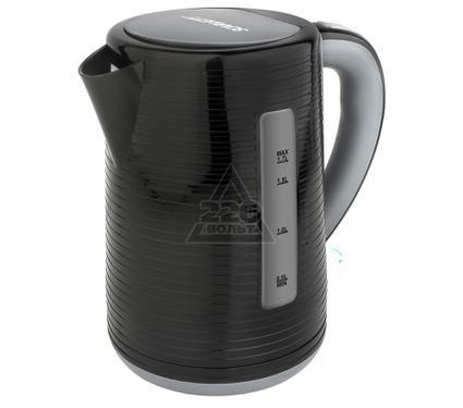 Чайник SCARLETT SC-EK18P10R