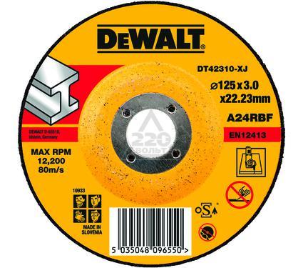 ���� �������� DEWALT DT42310-XJ