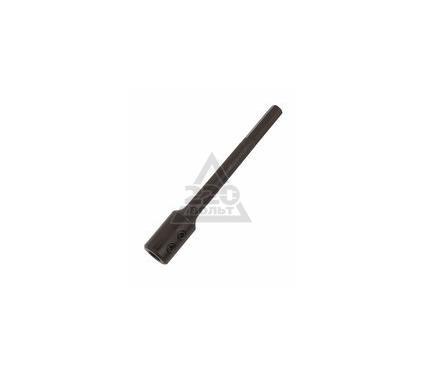 Удлинитель DEWALT DT4592-QZ