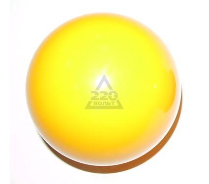 Биток ARAMITH Premier d68мм желтый