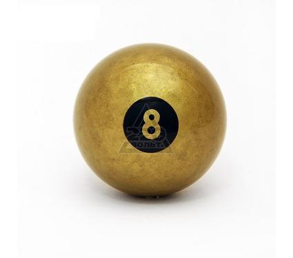 Шар ARAMITH Golden №8