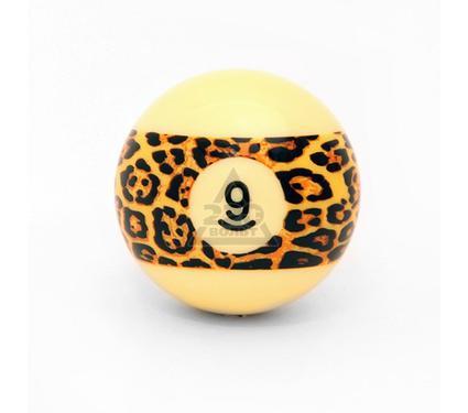 Шар ARAMITH Leopard №9