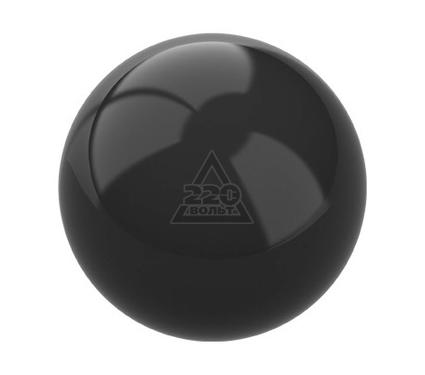 Шар ARAMITH Crazy d52.4мм черный