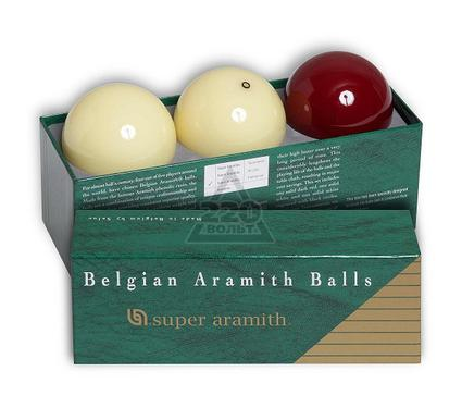 Шары ARAMITH Traditionnel Carom