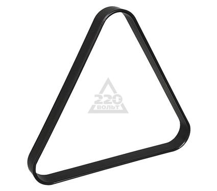 Треугольник NN ink. Junior d68мм
