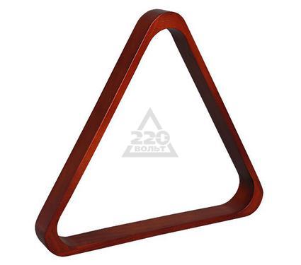 Треугольник NN ink. 7T3NIASH60-ANT-ON