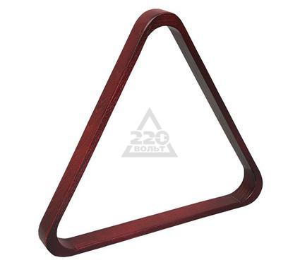 Треугольник NN ink. 7T3NIASH57-ANT-OM