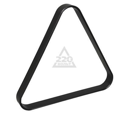 Треугольник NN ink. Junior d50.8мм