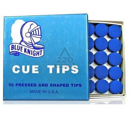 Наклейка для кия TWEETEN Blue Knight d12мм