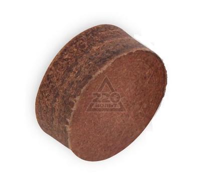 Наклейка для кия RENZLINE Macumba Water Buffalo d13мм