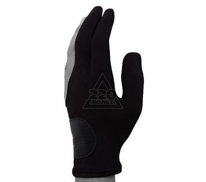 Перчатка JOE PORPER'S черная б/р