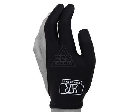 Перчатка RENZLINE черная б/р