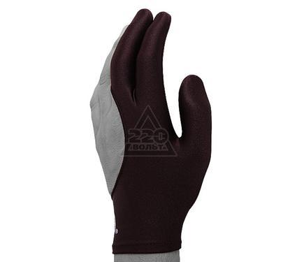 Перчатка SIR JOSEPH Classic коричневая L