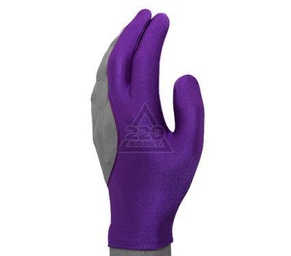 Перчатка SIR JOSEPH Classic фиолетовая S