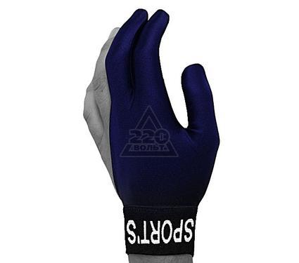 Перчатка SKIBA Sport синяя M/L