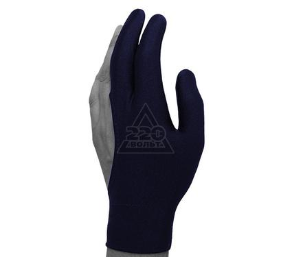 Перчатка SKIBA Profi Velcro синяя S