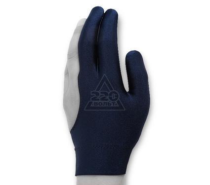 Перчатка SKIBA Profi синяя S