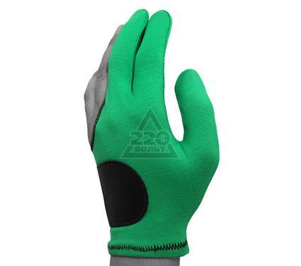 Перчатка JOE PORPER'S светло-зеленая