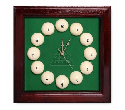 Часы FORTUNA SR4665
