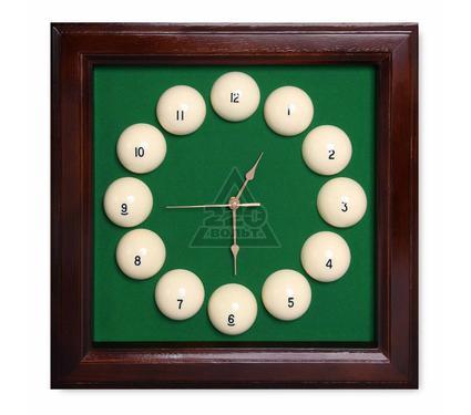 Часы FORTUNA SR4666