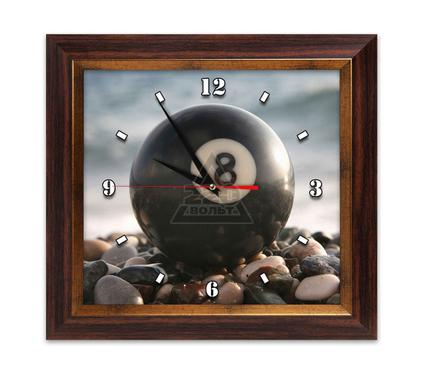 Часы AFG AFG7806