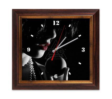Часы AFG AFG7808