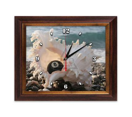 Часы AFG AFG7812