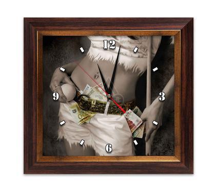 Часы AFG AFG7814