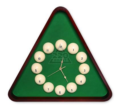 Часы FORTUNA TR2633